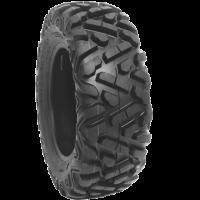 pneu-wdap350